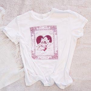 Lucky Brand XL T-Shirt